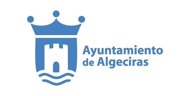 ayuntamiento de Algeciras logo vector