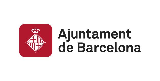 ayuntamiento de Barcelona logo vector