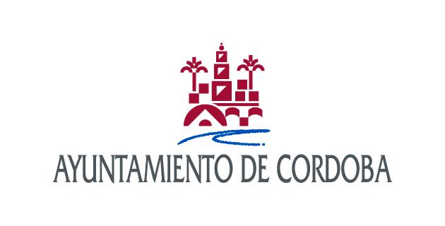 logo vector ayuntamiento de cordoba