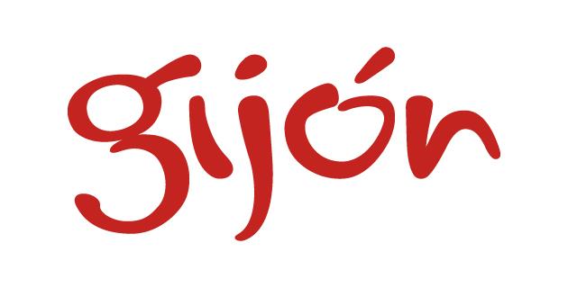 ayuntamiento de Gijón logo vector