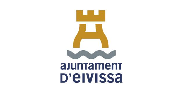 ayuntamiento de Ibiza logo vector