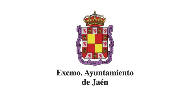 ayuntamiento de Jaén logo vector