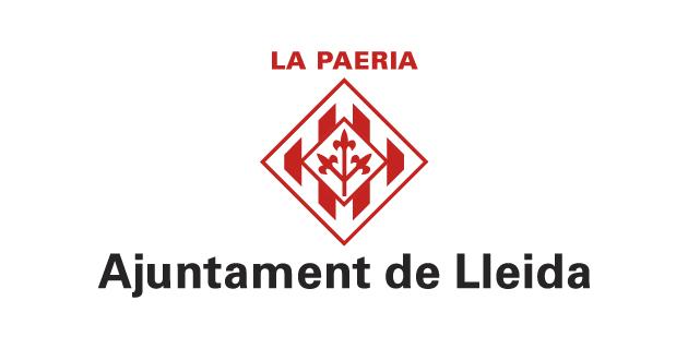 ayuntamiento de Lleida logo vector
