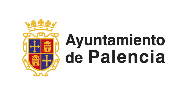 ayuntamiento de Palencia logo vector