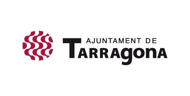 ayuntamiento de Tarragona logo vector