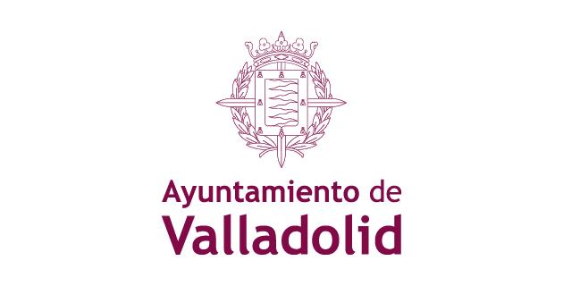 ayuntamiento de Valladolid logo vector