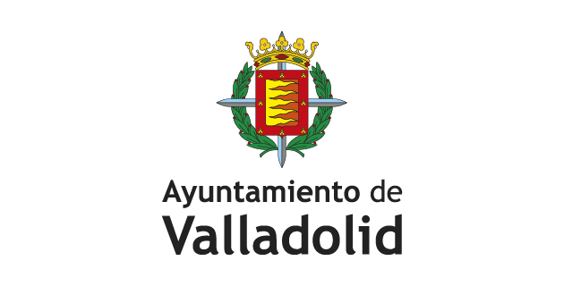 http://www.vectorlogo.es/wp-content/uploads/2014/12/ayuntamiento-valladolid-logo-vector.jpg