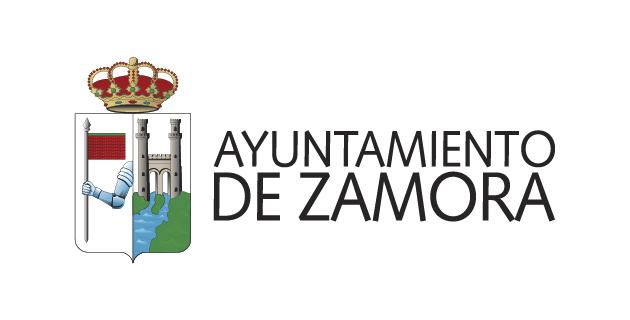 ayuntamiento de Zamora logo vector