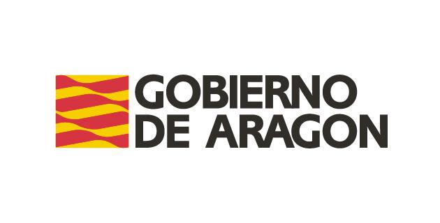 logo-vector-gobierno-aragon
