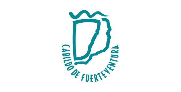 logo vector Cabildo de Fuerteventura