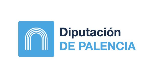 logo vector Diputación de Palencia