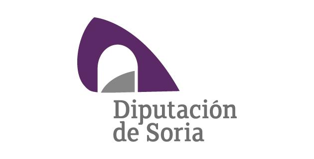 logo vector Diputación de Soria