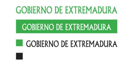 extremadura gobierno: