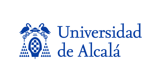 logo vector Universidad de Alcalá
