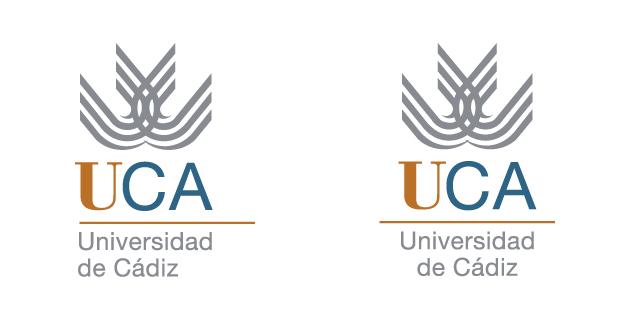 logo vector Universidad de Cádiz