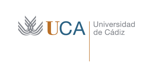 logo vector Universidad de Cádiz