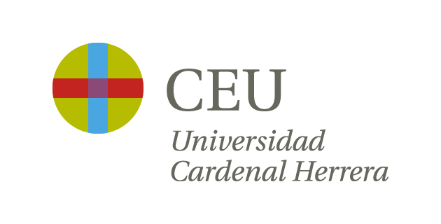 logo vector Universidad CEU Cardenal Herrera
