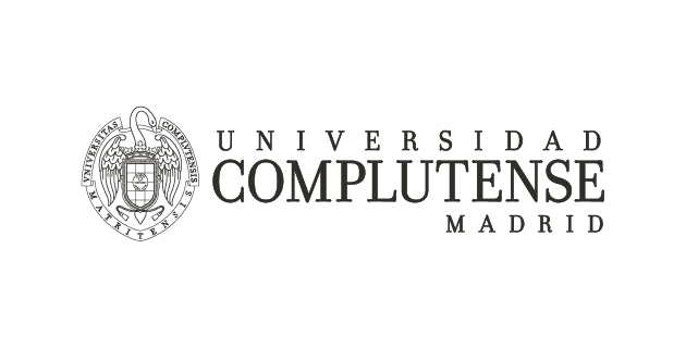 logo vector Universidad Complutense de Madrid