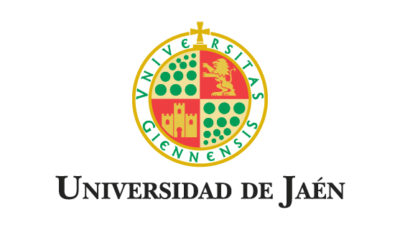 logo vector Universidad de Jaén
