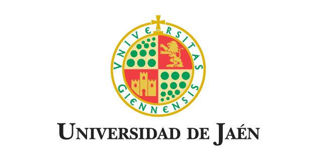 logo vector Universidad de Jaén