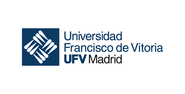 logo vector Universidad Francisco de Vitoria