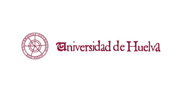logo vector Universidad de Huelva