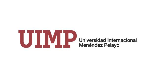 logo vector Universidad Internacional Menéndez Pelayo