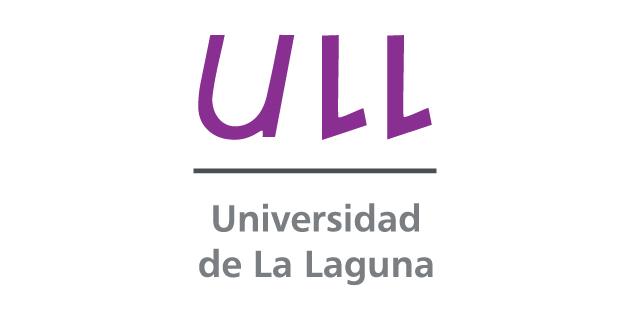 logo vector Universidad de La Laguna