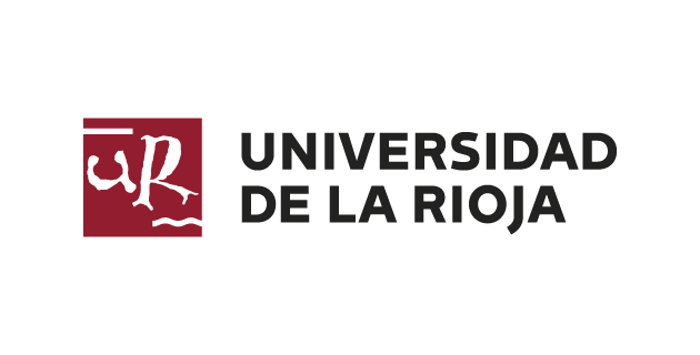logo vector Universidad de la Rioja