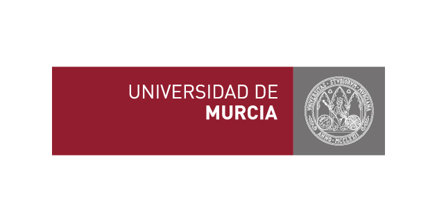 logo vector Universidad de Murcia