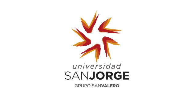 logo vector Universidad de San Jorge