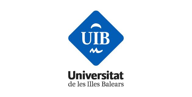 logo vector Universitat de Les Illes Balears