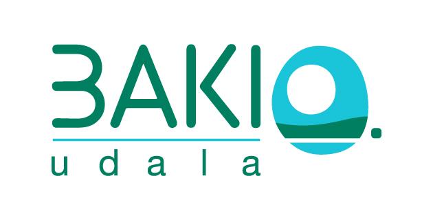 logo vector Ayuntamiento de Bakio