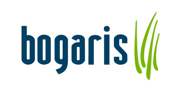 logo vector Bogaris