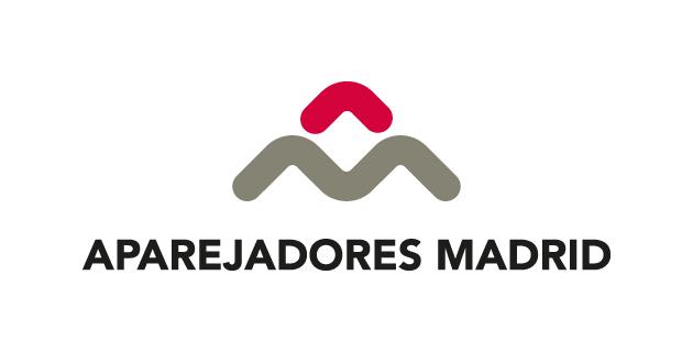 Logo vector comunidad de madrid vector logo - Aparejadores en madrid ...