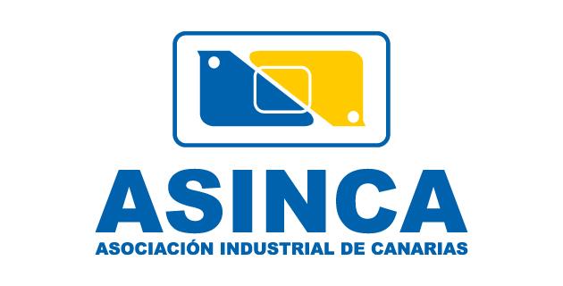 logo vector Asinca
