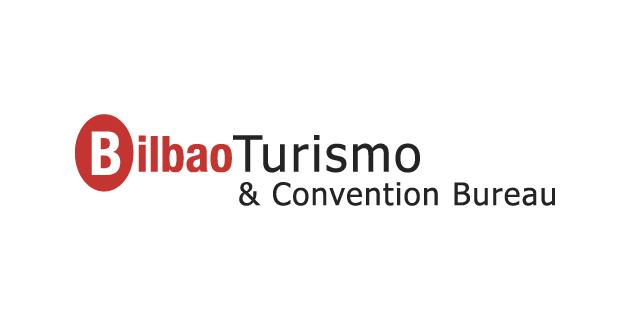 logo vector Bilbao Turismo & Convention Bureau