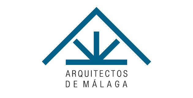 Colegio de Arquitectos Logo Colegio Oficial de Arquitectos