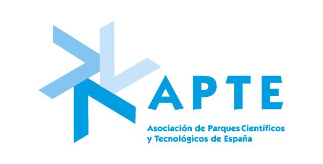 logo vector APTE