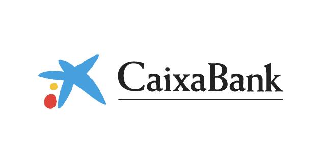 FORO DE CAIXABANK Logo-vector-caixabank