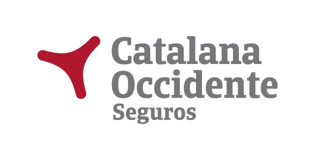 El Grupo Catalana Occidente entra en concurso de acreedores
