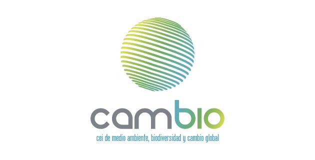 logo vector CEI CamBio