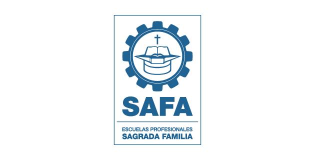 logo vector SAFA