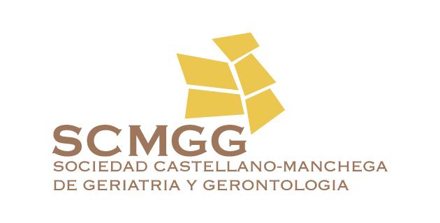 logo vector SCMGG