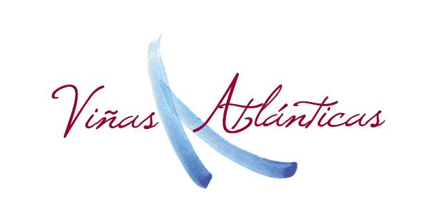 logo vector Viñas Atlánticas