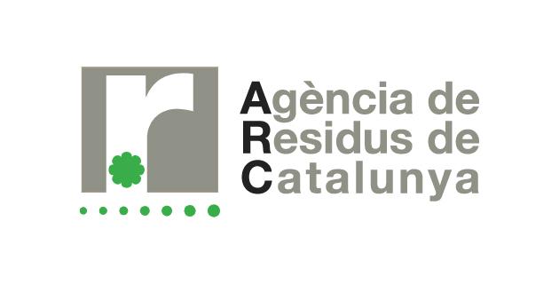 logo vector Agència de Residus de Catalunya