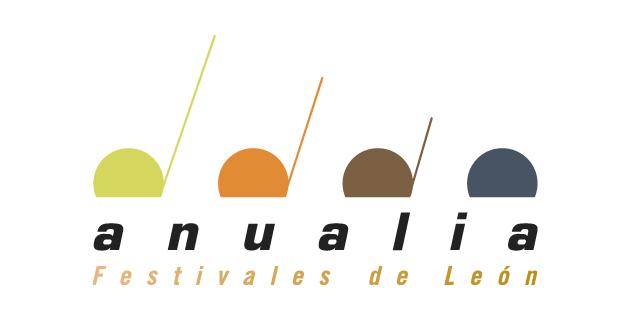 logo vector Anualia