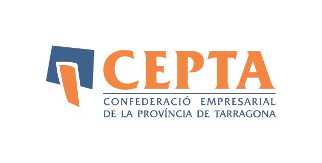 logo vector CEPTA