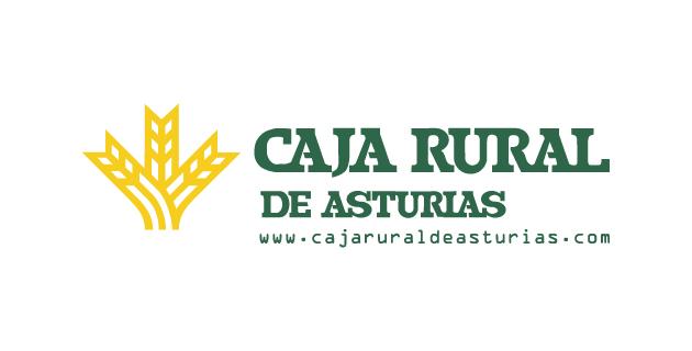 asturias essay The president has 2,551 ratings and 173 reviews ahmad said: el senor presidente = mister president, miguel Ángel asturiasel señor presidente (mister pr.