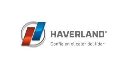 logo vector Haverland
